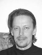 Диакон Сергей Конрад