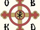 LogoOBKDFarbe